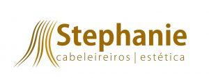 logotipo-stefanie