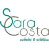 LOGO SARA COSTA 100X100