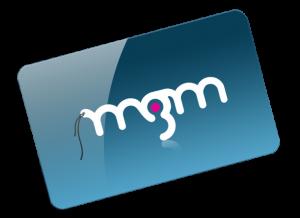 Plataforma de Fidelização de Clientes MGM